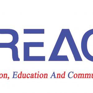 3723326102014_REACH-Iraq-Logo-for-web