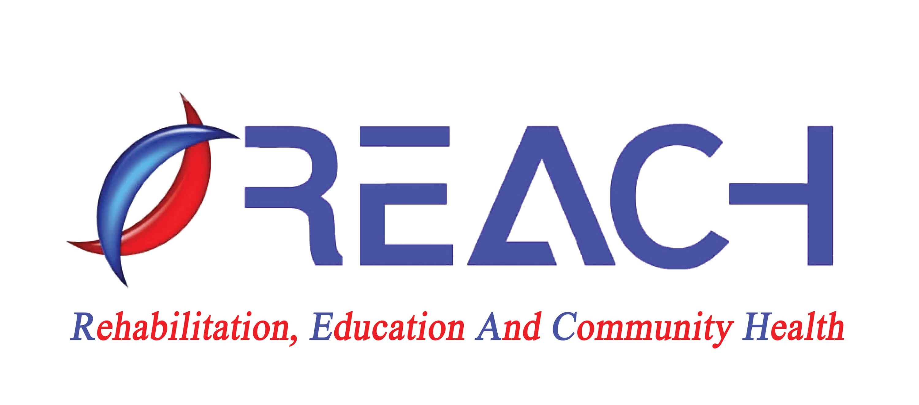 REACH – Rehabilitation, Education and Community Health